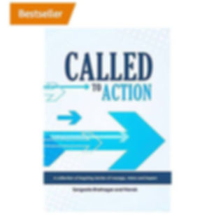 CalledtoAction Best Seller.jpg