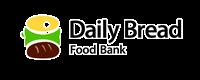 daily-bread-food-bank-logo_thumbnail_en_