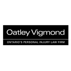 Oatley Vigmond