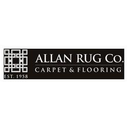 Allan Rug