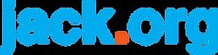 media_room_jack_main_logo-1.png
