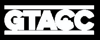 LogoWhiteOverlay.png