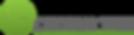 Logo XI webcolours employee.png
