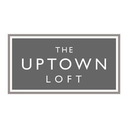 The Uptown Loft