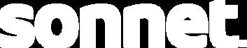 sonnet-logo-white.png