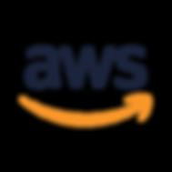 AWS_logo_CMYK.png