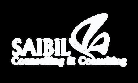 saibil logo white.png