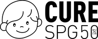 curespg50-logo_thumbnail_en.png