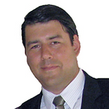 Ivan Kovacevic.png