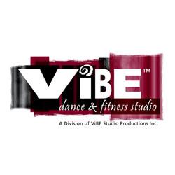ViBE Dance and Fitness Studio