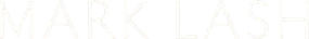 mark-lash-logo.png