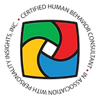 CUBC-with_PI_logo-300x300DISCimage.png