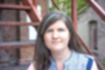 Krista MacIsaac Barclay_Headshot.jpg