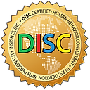 DISC-CHBC-logo-seal-English.png