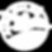 airmiles-logo-navigationwhite.png