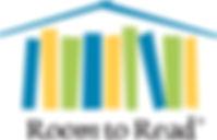 room-to-read-logo.jpg