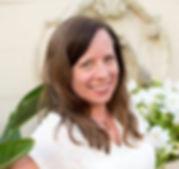 Michelle Baur Doula Prenatal Yoga Hypnobabies Instructor