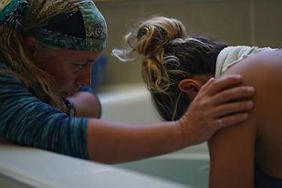Kristin Batykeifer 2.jpg