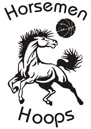 horsemanhoops_logo.png