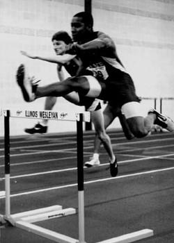 ToryMcAlister_hurdles