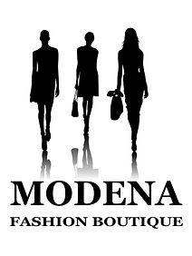 1280X1024-modena-logo.jpg