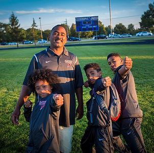Coach Hampton.jpg