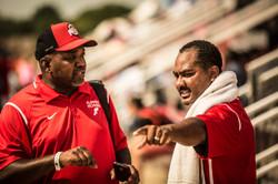 Coach Hampton (1).jpg