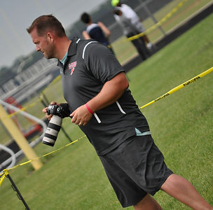 Coach Ritcher.jpg