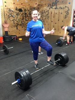 JenG-weights