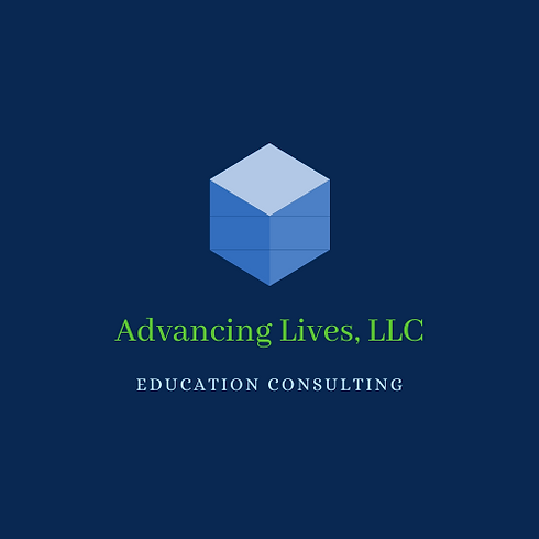 Advancing Lives Logo.png