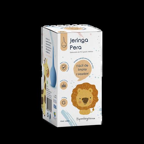 Jeringa Pera Grande
