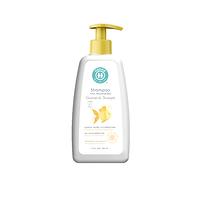 shampoo ricitios.png