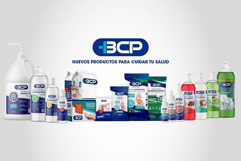 bcp7.jpg