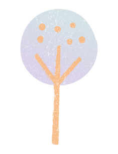 arbol1.png
