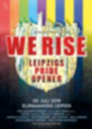 We Rise _V12.jpg