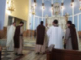 claretian-missionaries.jpg