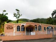 capilla-madre-del-salvador.jpg