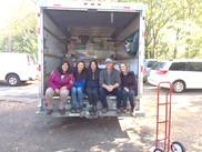 loading-truck.jpg
