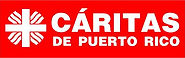 Caritas-Puerto-Rico.jpg