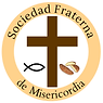 fraternal-society-of-mercy-logo.png