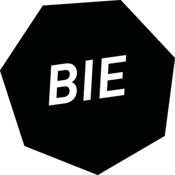 BIE-nobaseline-vol zwart .jpg