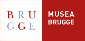 Logo Musea Brugge.png