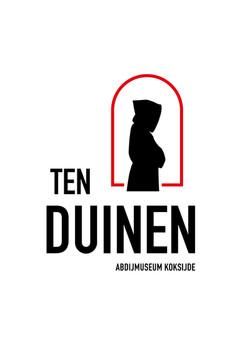 TENDUINEN_logo_rgb.jpg