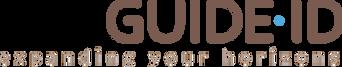 GuideID