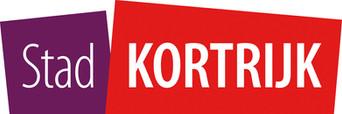 Kortrijk_logo_rgb.jpg