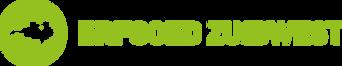 logo-erfgoed-groen.png