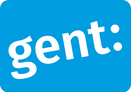 18_LOGO_GENT_CORPORATE_CYAAN_300DPI.png