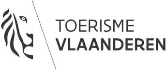toerisme-vlaanderen-logo.jpg