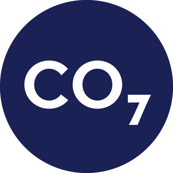 logo_CO7_blauw-wit_RGB.png