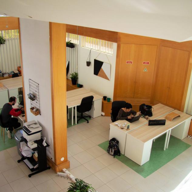 OpenSpace_3.jpg
